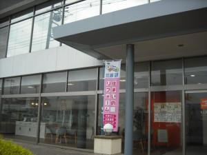 DSCF0902