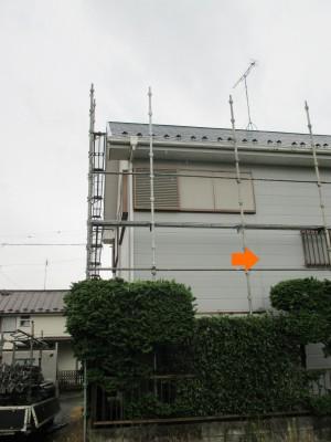 IMG_0026編集