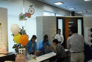 DSCF1015-ブログ