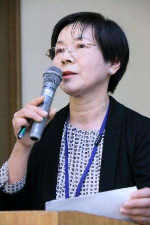 創研 社員総会2016