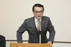 創研社員総会2017