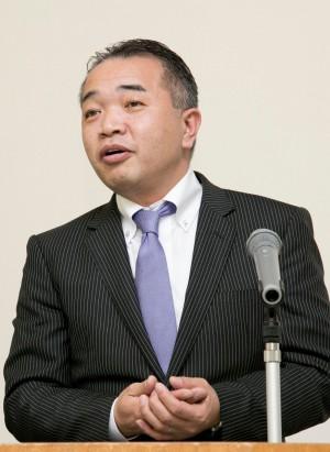 創研社員総会2017埼玉リフォーム